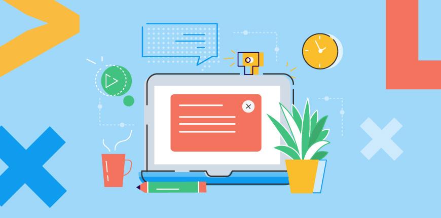 Заполнение формы р21001 для регистрации ИП онлайн