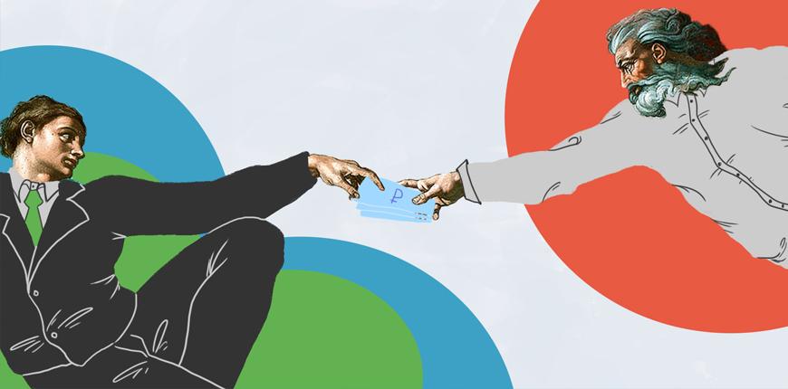 Порядок выплаты дивидендов учредителям ООО в 2021 году
