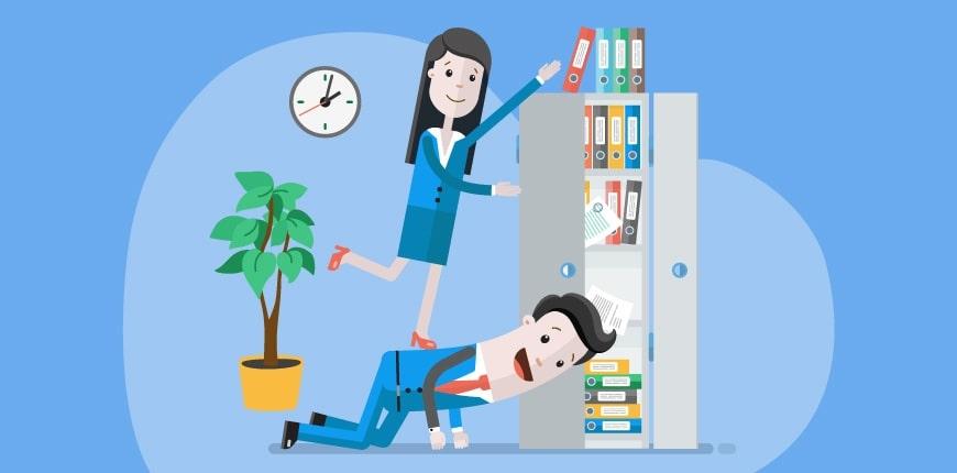 Срок хранения документов работников принятых по совместительству