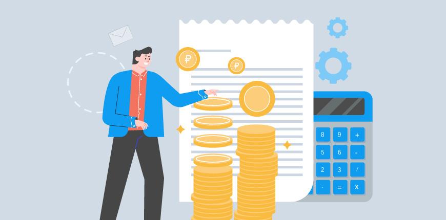 Как сдавать налоговую отчетность в 2021 году