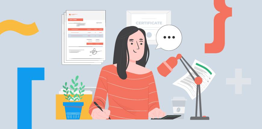 Программа для ведения бухгалтерского и кадрового учета ИП и ООО